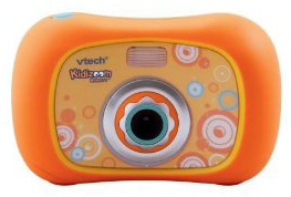 Vtech Preschool Learning Kidizoom Camera